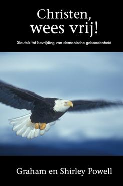 Christen, wees vrij!
