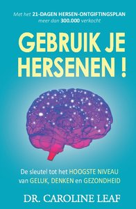 Gebruik je hersenen!