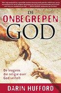 De onbegrepen God
